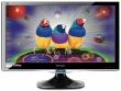 Viewsonic 19 LED Monitor