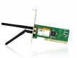 300Mbps Wireless PCI Adapter W322P